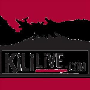 Kilimanjaro_Live_Ltd_Company_Logo_2013