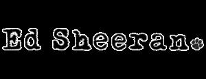 ed-sheeran-logo-png